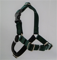Extra Small Front Clip Body Harness