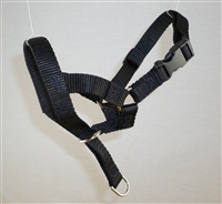 Medium Head Halter