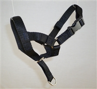 Small Head Halter