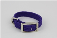 Kitty Stretch Collar