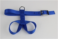 "14"" Standard Non-Restrict Harness"