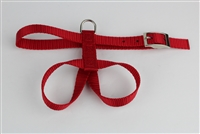 "16"" Standard Non-Restrict Harness"