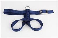 "18"" Standard Non-Restrict Harness"