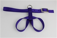 "20"" Standard Non-Restrict Harness"
