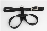 "22"" Standard Non-Restrict Harness"