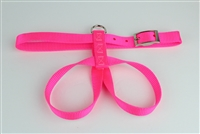 "24"" Standard Non-Restrict Harness"