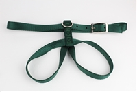 "26"" Standard Non-Restrict Harness"