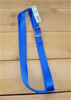 "34"" Standard Non-Restrict Harness"