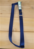 "36"" Standard Non-Restrict Harness"