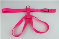"38"" Standard Non-Restrict Harness"