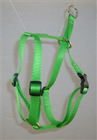 Small No Pull Harness