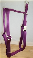 Extra Large No Pull Harness