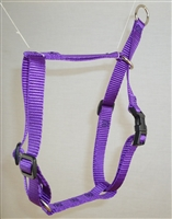 Extra Small No Pull Harness