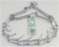 Prong Training Collar Medium