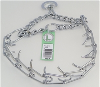 Prong Training Collar Large