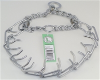 Prong Training Collar Extra Large
