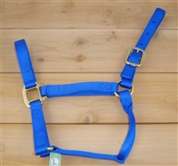 Horse Halter 500 to 800lbs