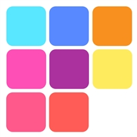 Our Neon Soap Sampler Color Bar Kit,including (8) non-bleeding neon soap color blocks