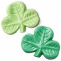 Large Shamrocks St. Patrick's Day