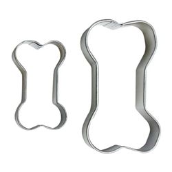 ___ Parent Child Cookie Cutter Set