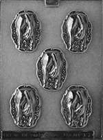Horse's Ass Adult Chocolate Candy Mold