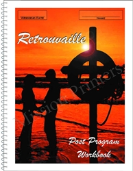Post Program Workbook