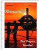 Post Program Workbook - 20 pack