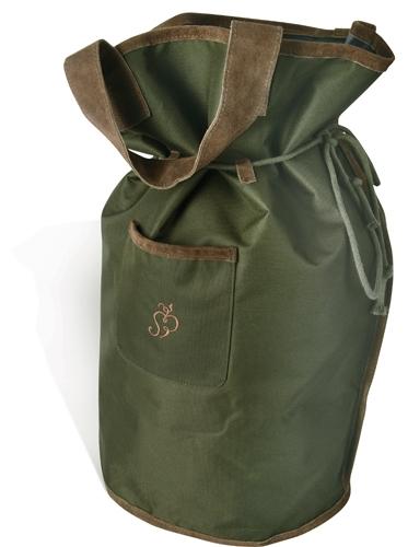 Gardener\'s Bag - Secrets du Potager