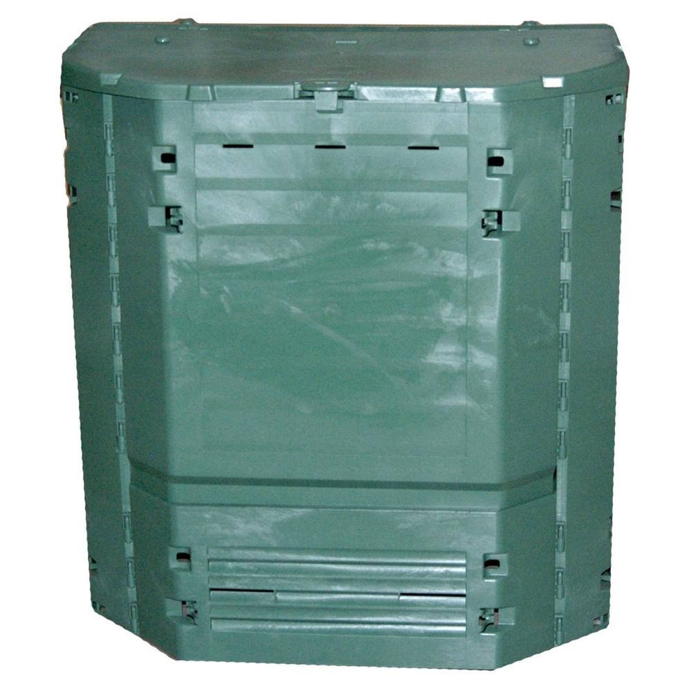 graf thermo king 900 composter 240 gal. Black Bedroom Furniture Sets. Home Design Ideas