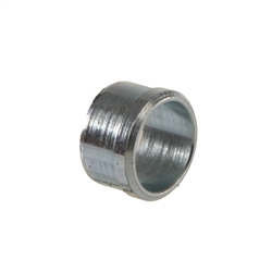 47165A _flareless_compression_bite_type_hydraulic_tube_fittings