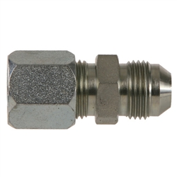 47208_flareless_compression_bite_type_hydraulic_tube_fittings