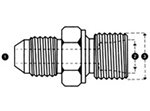 SS-9606  316 Stainless
