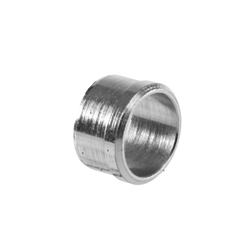 SS-C0319_Stainless_Steel_Adapter