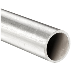304 Stainless Tubing