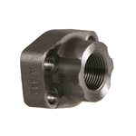 W43 Code 61 Code 62 Flange Adapter Fittings
