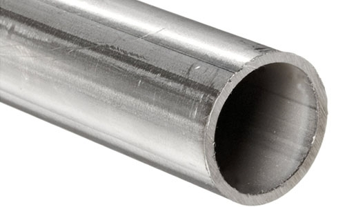 316 Stainless Steel Schedule 40 Welded Pipe  sc 1 st  Stainless Steel Fittings & SS316 Stainless Steel Schedule 40 Welded Pipe: Full Traceability ...