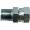 1404-08-08 / MP-FPS STRAIGHT PIPE FITTING