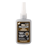 44450 VIBRA TITE HIGH PRESSURE THREAD SEALANT.
