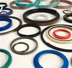 "HANNA 1-3/4"" ROD SEAL KIT (H-1 A-L-H)"