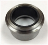 "706-80100-007, HANNA DURALON ROD GLAND, 2.00"" ROD DIAMETER (2H-4"" & 5"" BORE ONLY). ROD CODE ""J""."