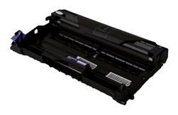 Brother Compatible Drum (OEM# DR350) for DCP 7020/ FAX 2820/ 2920/ HL 2040/ 2070N/ MFC 7220/ 7225N/ 7420/ 7820N Drum (12,000 Yield)