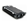 Brother Compatible Toner Cartridge OEM# TN360/330 for DCP-7030/ 7040/ 7045n/ HL-2140/ 2150N/ 2170W/ MFC-7320/ 7340/ 7345dn/ 7440N/ 7840W (2,600 Yield)