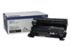 DR720 Brother OEM Drum Cartridge for Brother DCP-8110/8150, HL-5450/5470/6180, MFC-8510/8710/8910/8950