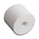 70mm white bond paper rolls