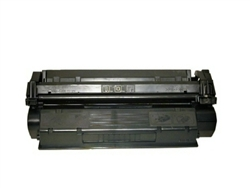 HP 15X Premium Toner (OEM# C7115X Compatible) for Laserjet 1000/ 1200/ 1220/ 3300/ 3310/ 3320/ 3330/ 3380 (3,500 Yield)