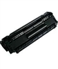 HP 12A Premium All-in-One Toner Compatible OEM# Q2612A for LJ 1010/ 1012/ 1015/ 1020/ 1022/ 3015/ 3020/ 3030 (3,000 High Yield)