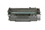 HP 49X Premium (OEM# Q5949X) Compatible Toner Black for  LJ 1320/3390 (6,000 Yield) (Contains Chip)