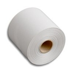 2-1/4 inch x 150 feet White Thermal BPA Free Printer Receipt Paper Rolls, 50 rolls per case
