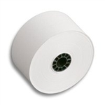 57mm white thermal paper