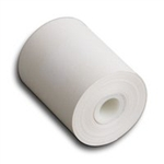 57mm white thermal receipt paper